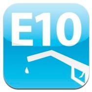 Download E10 Verträglichkeit für iPad und iPhone
