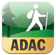Download Eifel ADAC Wanderführer für iPhone