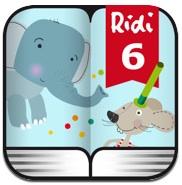 Download Elefant mit Rücklicht Phone für das iPhone