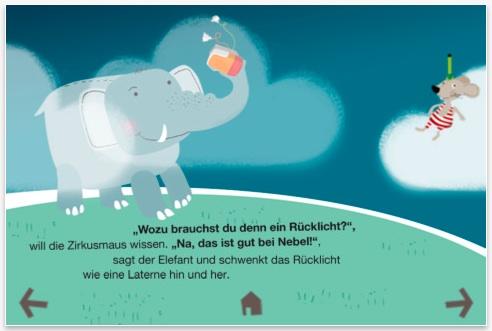 pin elefantenbilder der elefant elefanten on pinterest. Black Bedroom Furniture Sets. Home Design Ideas