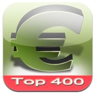 Download Fördermittel für iPad und iPhone