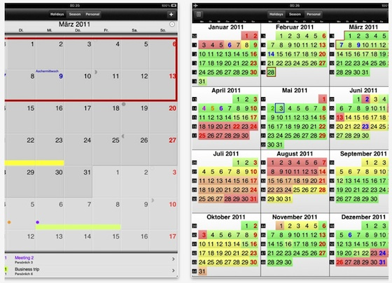 Feiertage_und_Schulferien_Screen