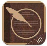 Download Mein Tagebuch HD für iPad