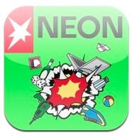 Download NEON - Unnützes Wissen für iPhone