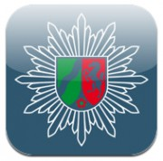 Download Polizei NRW