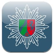 Download Polizei NRW