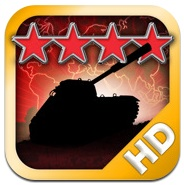 Download Risiko für iPad