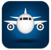 Download Skyscanner für iPhone und iPod Touch