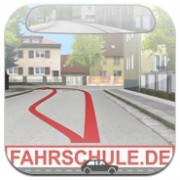 Download iFührerschein