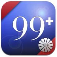 Download 99 Tipps für mehr Erfolg im Beruf für iPhone und iPod Touch