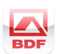Download Fertighausfinder