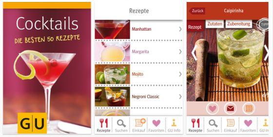 Cocktails_die_besten_Rezepte_Screen