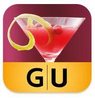 Cocktails_die_besten_Rezepte_icon_gross