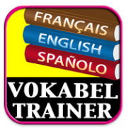 Download Vokabeltrainer All in One