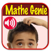 Download Mathe Genie