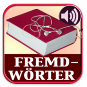 2000_fremdworter_icongross