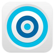 Download SKOUT für iPhone, iPod Touch und iPad