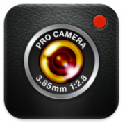 Download ProCamera HD