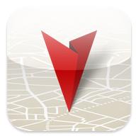 Download tripventure