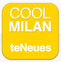 Cool_Milan_Icongross