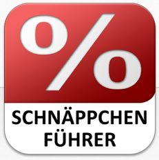 Download Schnäppchenführer