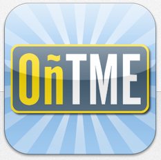 Download OnTME