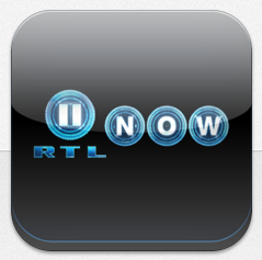Download RTL II Now App