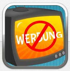 Download App TV Werbefrei