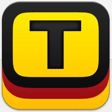 Taxi Deutschland macht Taxi-Bestellungen über iPhone und Android-Smartphone nun noch einfacher