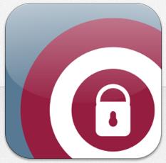Kostenlose Sicherheits-App mit neuesten News zu Schwachstellen in Programmen