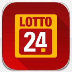 Mit Lotto24.de jetzt auch mobil Lotto spielen