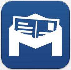 Kostenlose deutsche App verschlüsselt Mails, die vom iPhone oder iPad gesendet werden