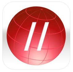 Nachrichten App zelect bringt die persönlichen News auf iPhone und iPad