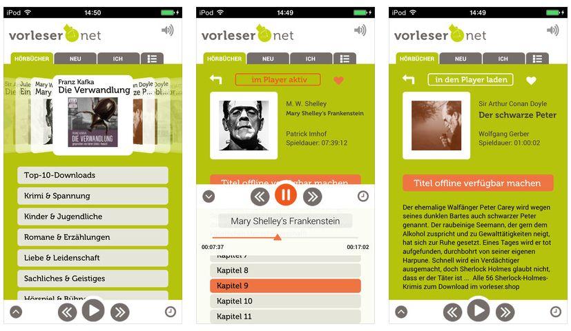 iphone app spielt unterwegs kostenfrei 700. Black Bedroom Furniture Sets. Home Design Ideas
