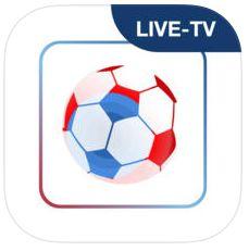 Europameisterschaft live auf dem Smartphone oder Tablet – die App dafür ist kostenlos