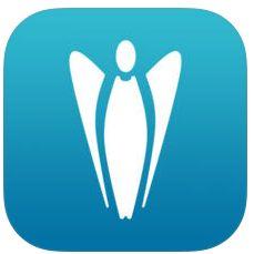 SoftAngel: Neue Notruf- und Hilfe-App auf Bluetooth-Basis