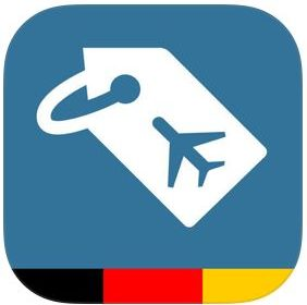 Wichtig für Urlauber und Geschäftsreisende: Die Sicher reisen App